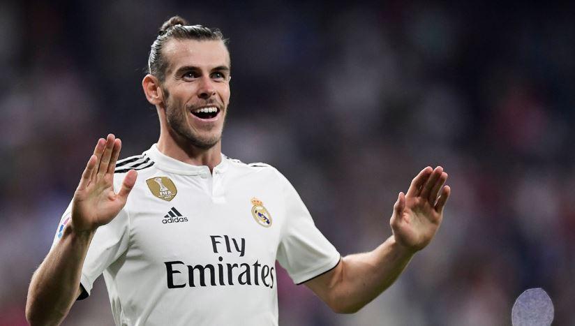 Berikut Alasan Yang Membuat Gareth Bale Segera Ke PSG