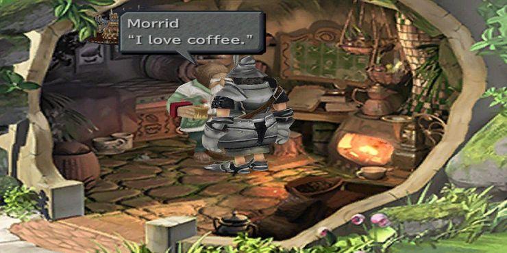 Alasan Positif Dan Negatif Final Fantasy 9 Perlu Mendapatkan Remake