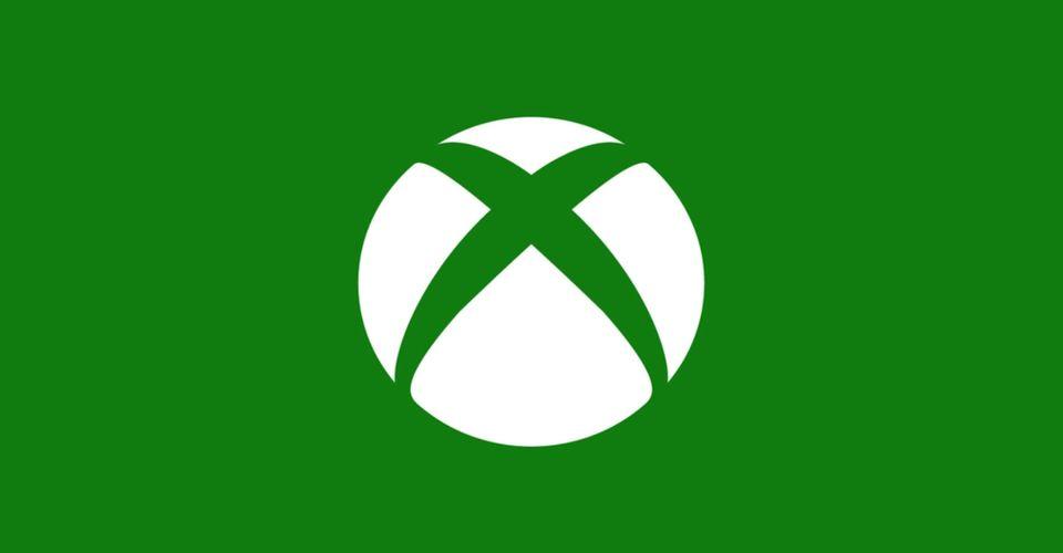 Xbox Afirmasi Kembali komitmen Mereka Untuk Membuat Games Yang Accessible