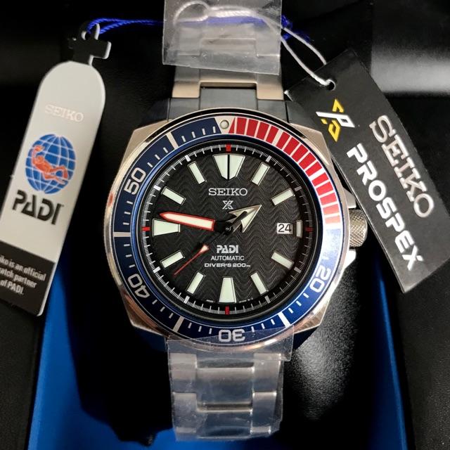 jam tangan murah tapi elegan