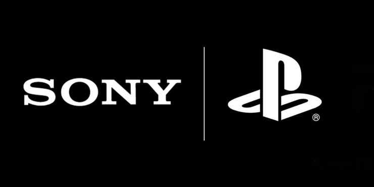 Sony Mungkin Akan Mengadakan Event Tersendiri Setelah E3 Diungkap Oleh Pembocor